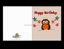 free musical birthday cards 7 best birthday resource gallery