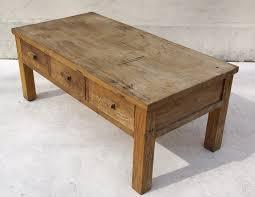 Wohnzimmertisch Holz Quadratisch Couchtisch Mit Fliesen Cool Nr B Couchtisch Tisch Er Jahren Bunte