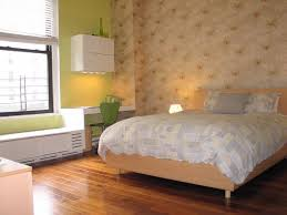 bedroom floor 5 best bedroom flooring materials