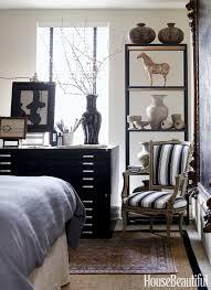 bedroom art deco bedroom art deco bedroom design bedroom artwork