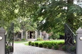 Jeff Bridges Home by Prime Metropolis Properties Inc Home