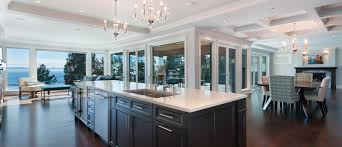 kitchen designers vancouver interior designer vancouver home design sarah gallop design inc