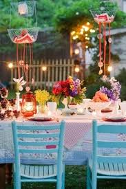 Outdoor Lighting Party Ideas - 275 best outdoor party lighting images on pinterest