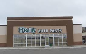 o reilly auto parts in detroit lakes mn 218 847 9