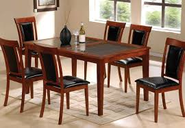 tips to choose the right dining table godrej interio blog