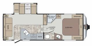 Cougar 5th Wheel Floor Plans 2013 Keystone Rv Cougar Fifth Wheel Series M 244 Rls Specs And