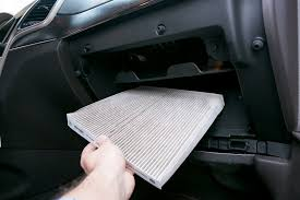 honda accord cabin air filter replacement what s a cabin air filter and when should you replace it
