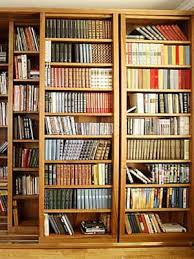 Solid Wood Bookcases With Glass Doors Solid Wood Bookcases With Glass Doors Bookcase Cherry