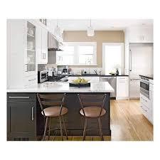 Two Tone Cabinets In Kitchen 94 Best Kitchen Ideas Images On Pinterest Kitchen Ideas Dark
