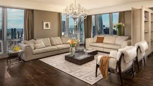 Contemporary Living Room Ideas Living Room Ideas How To Get A Contemporary Look