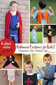Diy Sew Potato Head Costume 443 Holidays Diy Halloween Costumes Images