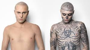 most tattooed people delete tattoo removal u0026 laser salon