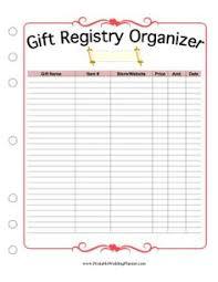 wedding registry book your essential wedding registry checklist we the o jays and wedding