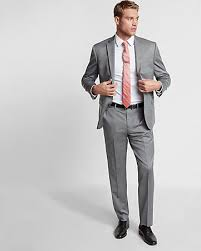 light grey suit combinations men s suits black navy gray suit separates for men