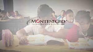 examen montenegro 3 grado primaria catálogo de productos montenegro 2015 youtube