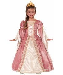 victorian big girls ghost costume girls costumes kids