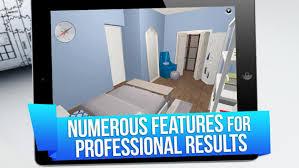 modern home design 800x600 109kb lakecountrykeys com