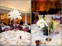 Paris Centerpieces 49 Best Wedding Centerpieces Images On Pinterest Wedding
