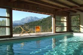 chambre avec piscine priv unique location avec piscine privee id es chambre fresh at au c ur