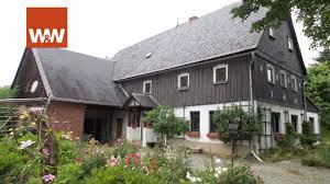 Haus Zum Kauf Haus Zum Kauf In Dürrhennersdorf Neuschönberg Landhaus Mit