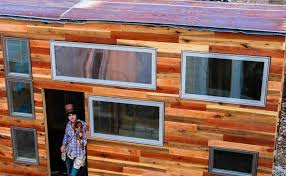 snails away the fine art tiny house tiny house blog