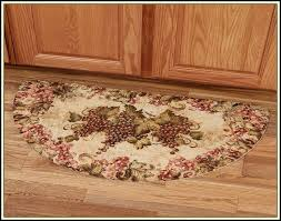 Half Round Kitchen Rugs Lovely Half Circle Kitchen Rugs Half Circle Kitchen Rugs Rugs Home