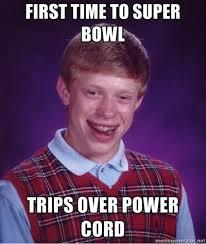 Superbowl Meme - beyonce illuminati meme super bowl conspiracy theory takes over