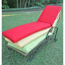 Pvc Lounge Chair Chair Round Lounge Outdoor Cushions Home Designs In Chairs With