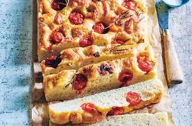 savoury baking baking recipes tesco real food