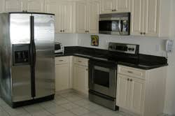 Kitchen Cabinets From Home Depot - kitchen cabinet refacing refinishing u0026 resurfacing kitchen