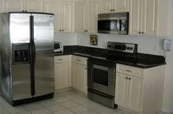 Kitchen Cabinet Refacing Refinishing  Resurfacing Kitchen - Kitchen cabinets home depot