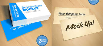 graphics for mock up graphics www graphicsbuzz com
