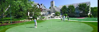 tour greens backyard putting green reviews u0026 testimonials
