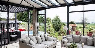 vitrage toiture veranda veranda votre spécialiste véranda à toulouse en haute garonne 31