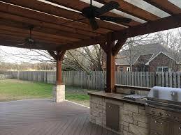composite patio decking home u0026 gardens geek
