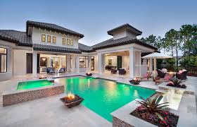 new style homes interiors california home designs caribbean homes designs new in