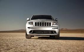 srt jeep 2012 2012 jeep grand cherokee srt8 first test truck trend
