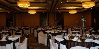 affordable wedding venues in virginia wedding reception locations virginia mini bridal