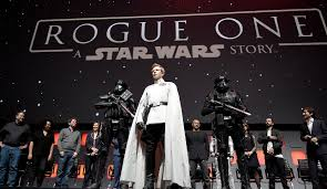 rogue one a wars story early tickets on sale now in the uk