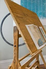 Contemporary Drafting Table Best 25 Contemporary Drafting Tables Ideas On Pinterest Drawing