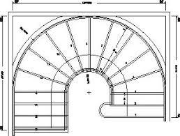 best 25 spiral staircase dimensions ideas on pinterest spiral