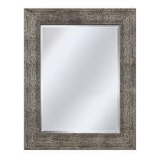 oval kohler bathroom mirrors bath the home depot
