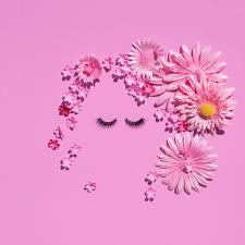 Flowers By Violet - eye candy photo production by violet tinder studio trendland