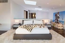 home interior inspiration special bedroom interior inspiration for a cozy home