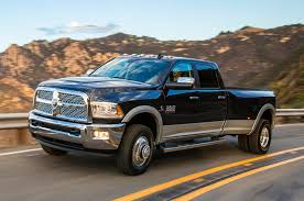 Dodge Ram Truck 2015 - 2015 ram 3500 photos specs news radka car s blog