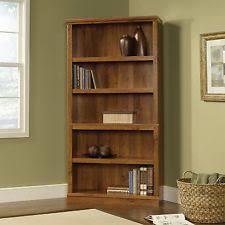 Bookshelves Oak by Bookcases Ebay