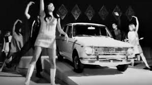 toyota corolla commercial random dope 2014 toyota corolla commercial motormavens car