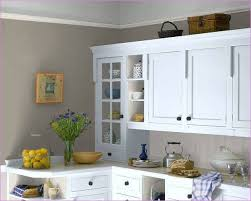 best dulux white paint for kitchen cabinets 47 best neutral colors for kitchens design decorecord