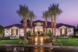 one story home designs single story home design open floor plan entertaining home