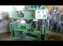 Martin Woodworking Machines In India by Used Multihead Moulders Exapro